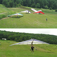 Susquehanna Flight Park