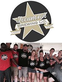 Tecumseh Brewing Co