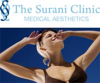 The Surani Clinic