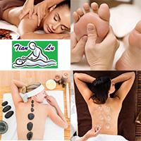 TianLu Massage