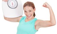 Toronto Weight Loss Challenge
