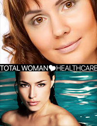 Total Woman Healthcare