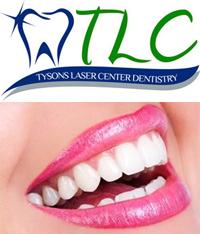 Tysons Laser Center Dentistry
