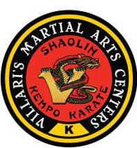 Vallari's Martial Arts