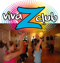 Viva Z Club LLC