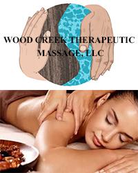 Wood Creek Therapeutic Massage