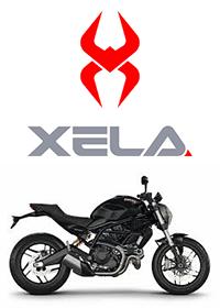 Xela Moto