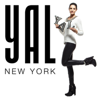 YAL New York