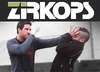 ZirkOps Training