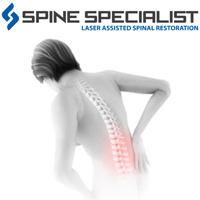Spine Advanced